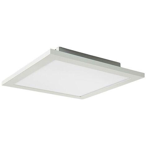 LED Plafonnier à intensité variable 'Tinus' pour salon & salle à manger