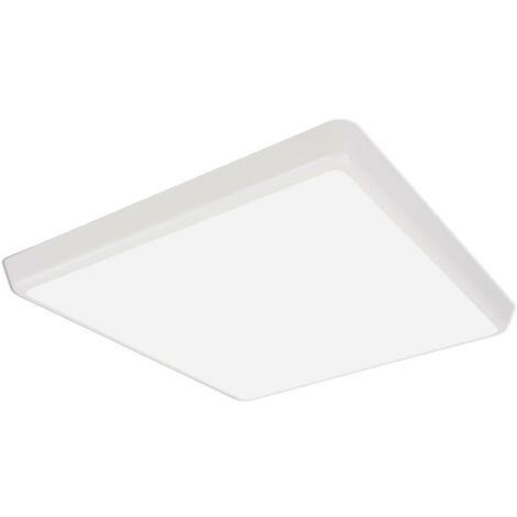 LED Plafonnier 'Augustin' pour salle de bain