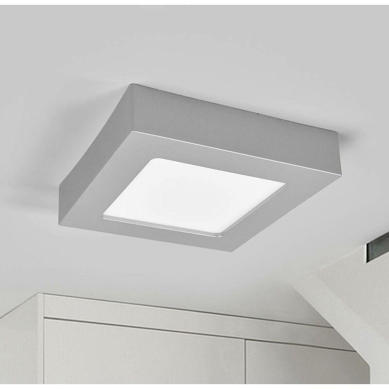 LED Plafonnier Salle De Bain \'Marlo\' pour salle de bain
