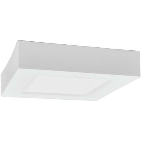LED Plafonnier Salle De Bain 'Marlo' pour salle de bain