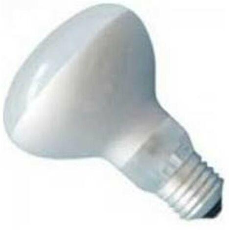 LED R63 8W E27 3000K 680LM CRI-80
