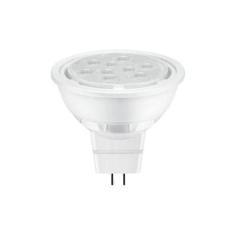 LED Reflectoras 12V