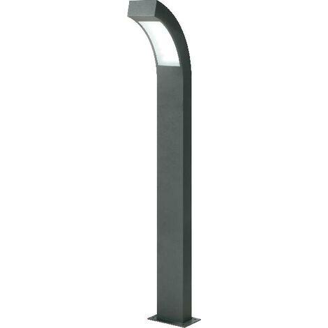LED Sockelleuchte HighLine 4000K Standlampe Standleuchte Außenleuchte 105195