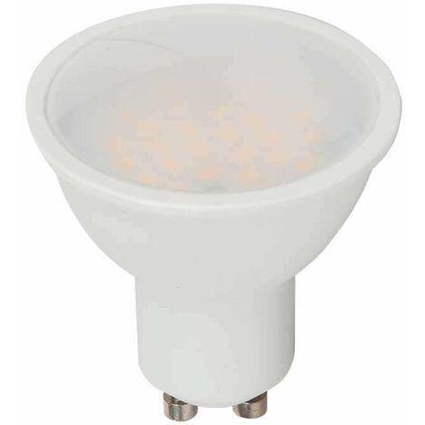 LED spot GU10 5W VTAC