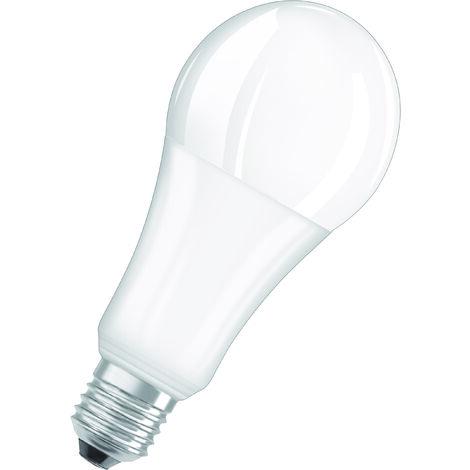 LED SST Classic A 100 13W2700K, E27, mate, A + bli