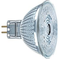 LED STAR MR16 20 36Grade 3W/827 12V GU 5.3