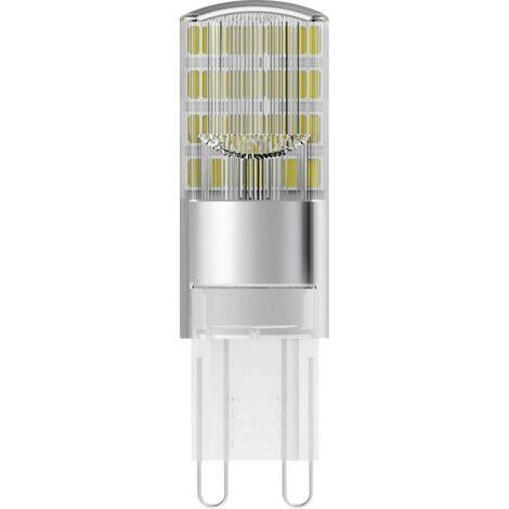 LED Star Stiftlampen