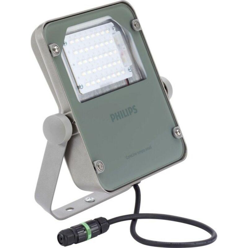 LED-Strahler BVP110 LED42/NW A - Philips Lighting