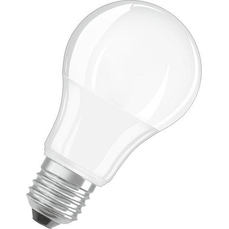 LED VALUE CL A FR 40 non-dim 5W/840 E27 470 Lm 15000 h LEDVANCE 4058075127081