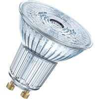 LED VALUE PAR16 50 non-dim 36° 4,3W/865 LEDVANCE 4058075817715
