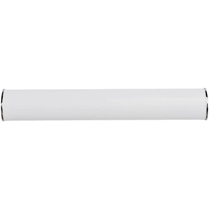 Lindby - LED-Wandleuchte Elanur fürs Badezimmer