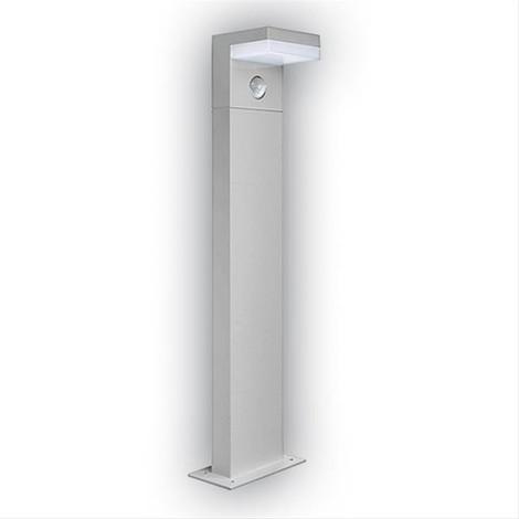 Led Wegbeleuchtung Sensorstandleuchte Design Mit