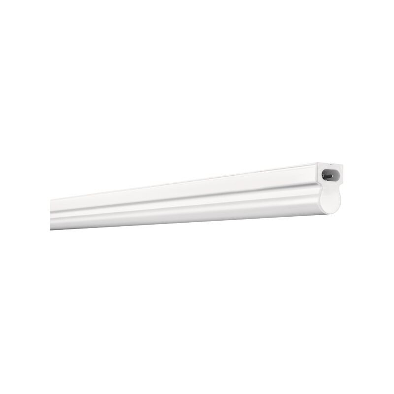 Image of Ledvance 10W 2FT LED Linear Compact 600mm Batten Cool White - LCBHO240-106291