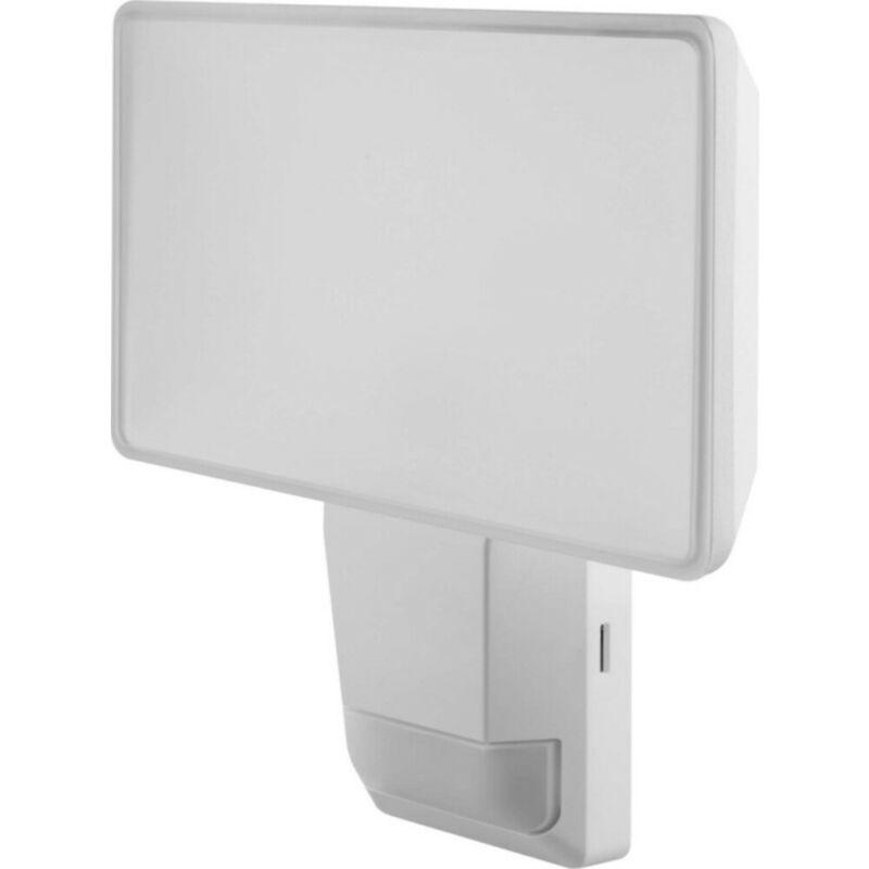 LEDVANCE LED-Strahler mit Sensor EPROFLOODS274KIP55WT