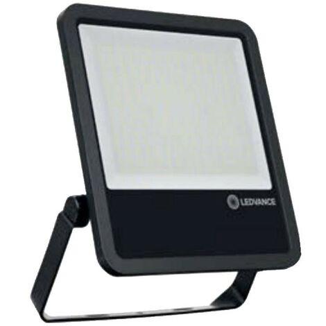 Ledvance LED Foco reflector Osram 125W 6500K IP65 FLOOD125865BG3