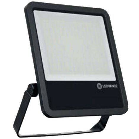 Ledvance LED Foco reflector Osram 165W 6500K IP65 FLOOD165865BG3