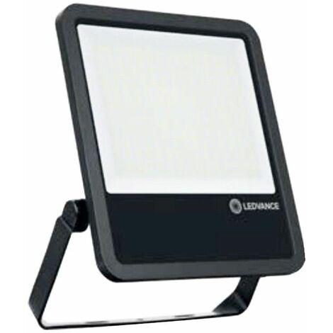 Ledvance LED Foco reflector Osram 200W 4000K 220V IP65 FLOOD200840BG3