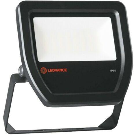 Ledvance LED Foco reflector Osram 50W 3000K 230V IP65 FLOOD50830BG3