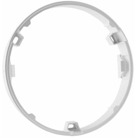 Ledvance Slim Downlight Round Frame For DN210 - FRAME210R-079199