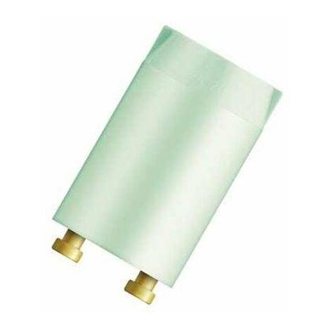 """main image of """"LEDVANCE STARST151 ST 151 LONGLIFE/220-240 UNV1 OSRAM"""""""