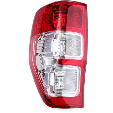 "main image of ""Left Rear Tail Light Lamp For Ford Ranger Ute PX XL XLS XLT 2011-2018 LH"""
