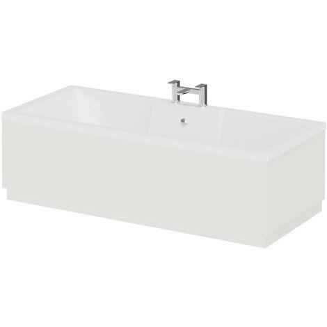 Legend Bath Right Hand 1700x750