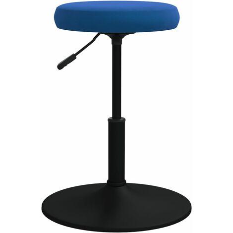 Légers vice 127mm 125mm avec la mâchoire d'enclume et