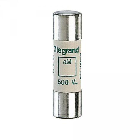 Legrand 014010 cartucho cil