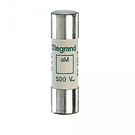 Legrand 014025 cartucho cil