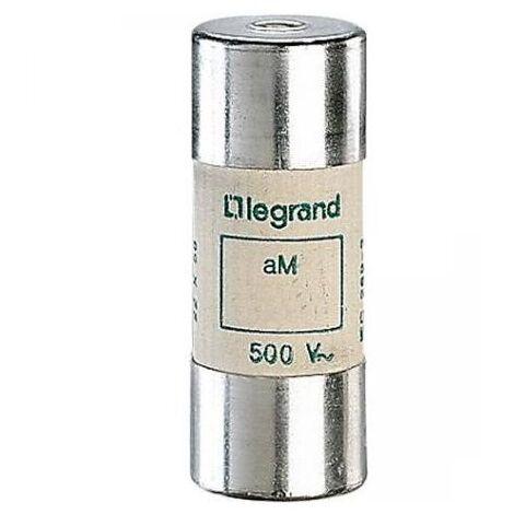 Legrand 015096 cartucho cil