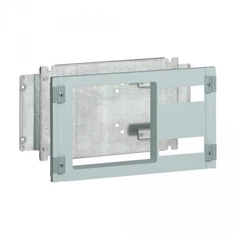 Legrand 020230 Kit tarif bleu XL3 160/400 - pour disjoncteur abonné 90A mono et 60A tétra