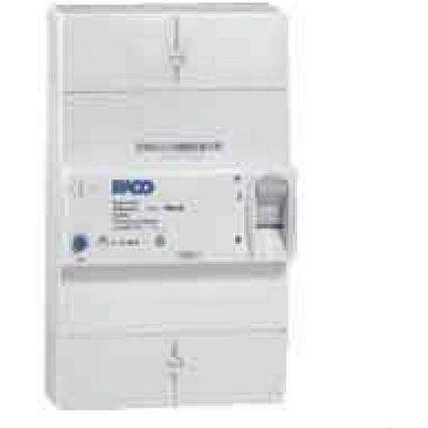 Legrand 021 016 rama interruptor FED - BACO - No Dif - Selectivo - 4P - 60 A