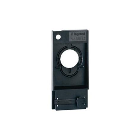Legrand 036642 - Accessoire Fixation Linafix Isolant - Sur Porte