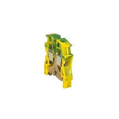 Legrand 039371 - Bloc de jonction - Viking 3 - 4 mm2 - 10 AWG