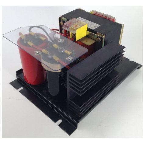 Legrand 042983 Power Supply 220/400V