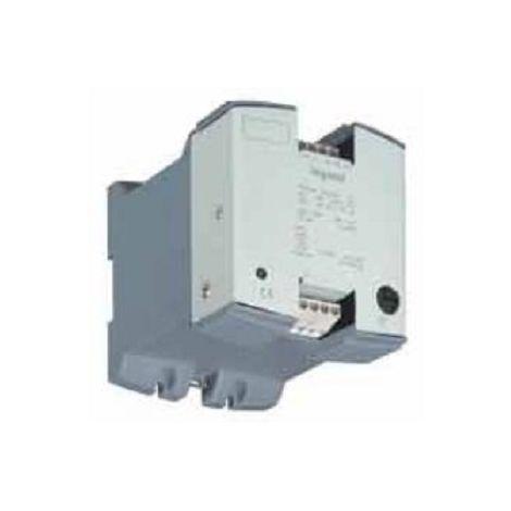 Legrand 047042 - ALIM Rectified Single-phase Filtered - PRIM 230/400 V - 48 V= - 120 W - 2,5 A