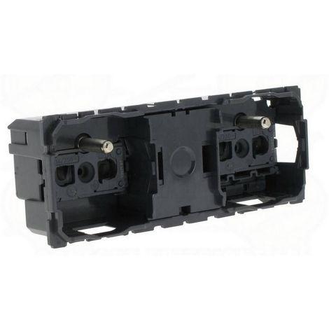 Legrand 067122 - Socket prewired C