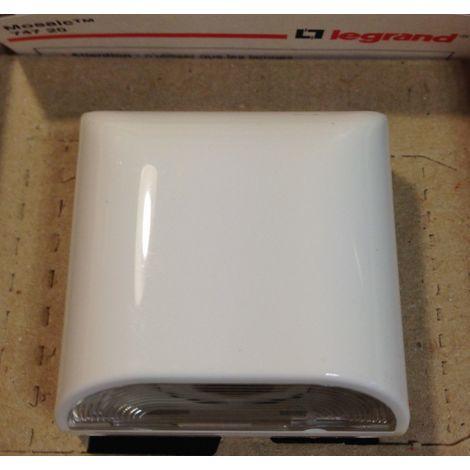 Legrand 074720 Baseboard lighting