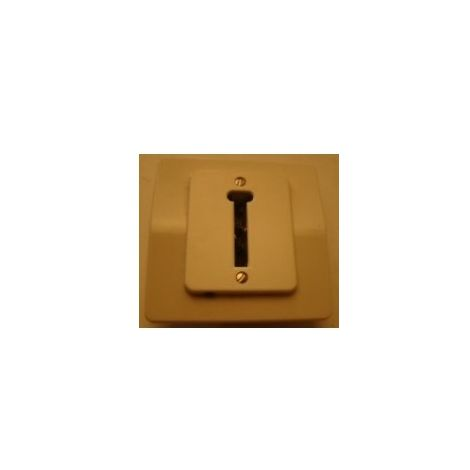 Legrand 080548 - Neptune Socket Phone 8 contacts T white
