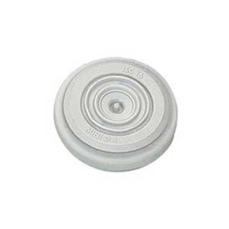 Legrand 091915 Spare tip Plexo grey - until