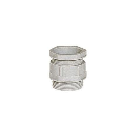 Legrand 098016 cable gland plastic - IP55 - PG 29