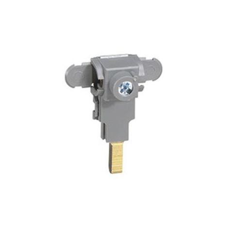 Legrand 405208 Connection terminal to screw - section 4