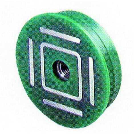Legrand 89522 BATIK Concrete - Magnet