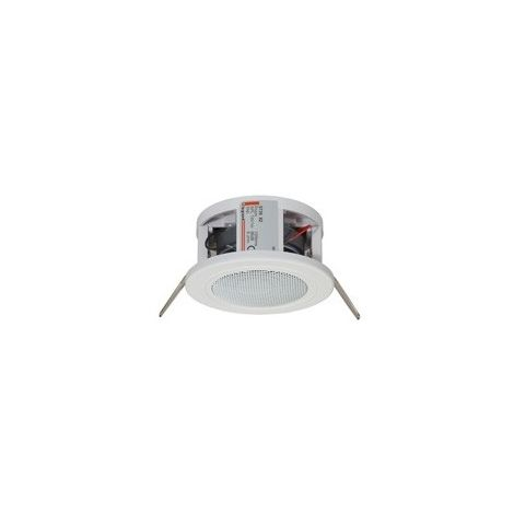Legrand L4566 / 10 Speaker suspended ceiling 8ohms 20W