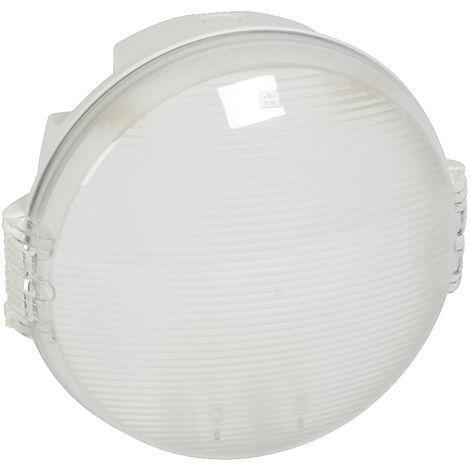 Legrand - ojo de buey Ronda Koro E27
