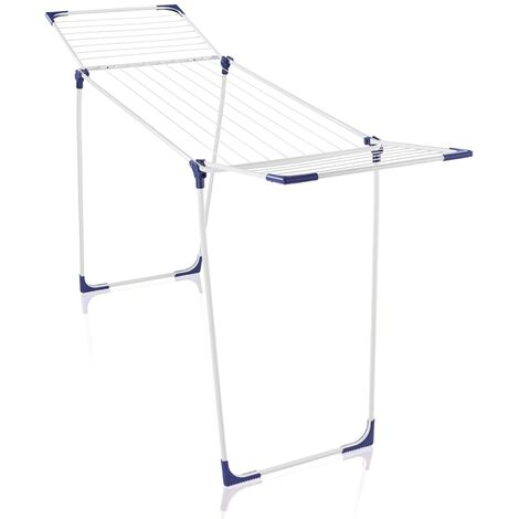 Leifheit Drying Rack Classic 200 Solid 81623