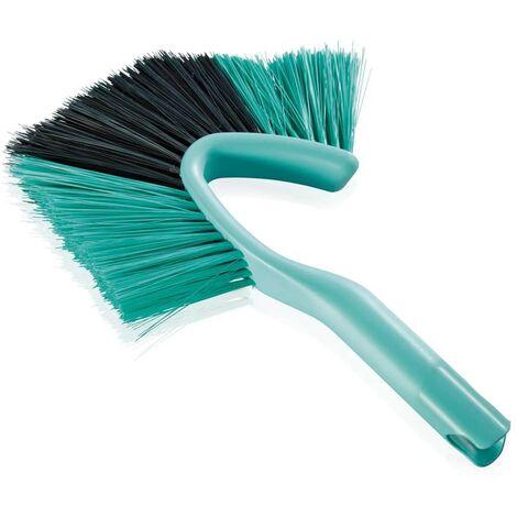 Leifheit Dusting/Cobweb Brush Dusty 41524