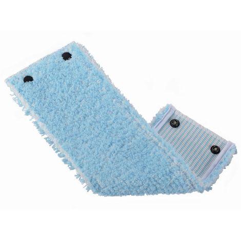 Leifheit Housse Clean Twist extra soft XL - 52016