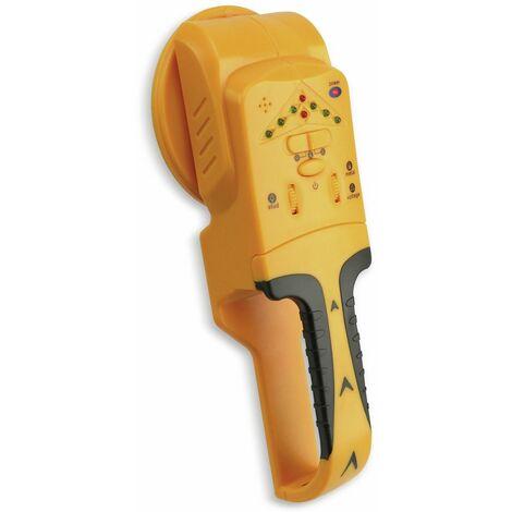 Leitungssucher Multidetector 3in1