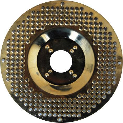 """main image of """"LEJA tools - Disco raspador auto-afilable WOOD SCRAPER"""""""